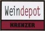 Weindepot Krenzer