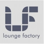 lounge factory