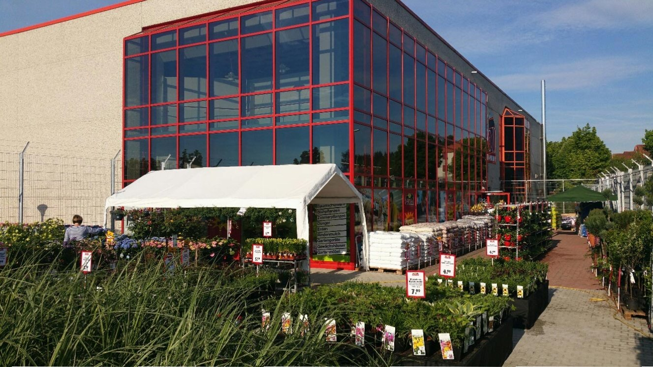 Jawoll Soltau in Soltau | LOGISTIKWELT24