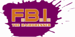 F.B.I. THE HAIRDRESSER
