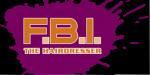 F.B.I. THE HAIRDRESSER