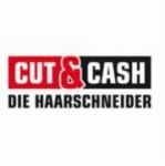 Cut&Cash DIE HAARSCHNEIDER