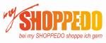 mySHOPPEDO (Online Store)