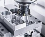 40STK CNC DREHMASCHINE DMG MORI CTX GAMMA 2000 TC