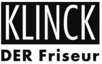 Friseur Klinck