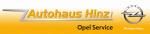 Autohaus Hinz