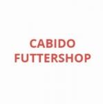Cabido Futtershop