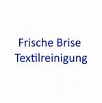 Frische Brise Textilpflege