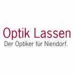 Optik Lassen