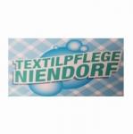 Textilpflege Niendorf