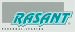 RASANT Personal-Leasing
