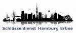Schlüsseldienst Hamburg Erbse