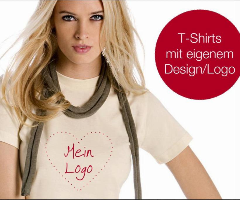 Drucklust Textildruck und Design in 22453 Hamburg