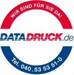 DATADRUCK Design & Printmedien GmbH & Co. KG