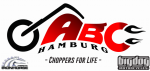 ABC Hamburg