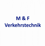 M&F Verkehrstechnik