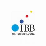 IBB Weimar