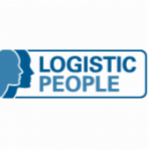 Key Account Manager (m/w/x) LKW-Spedition