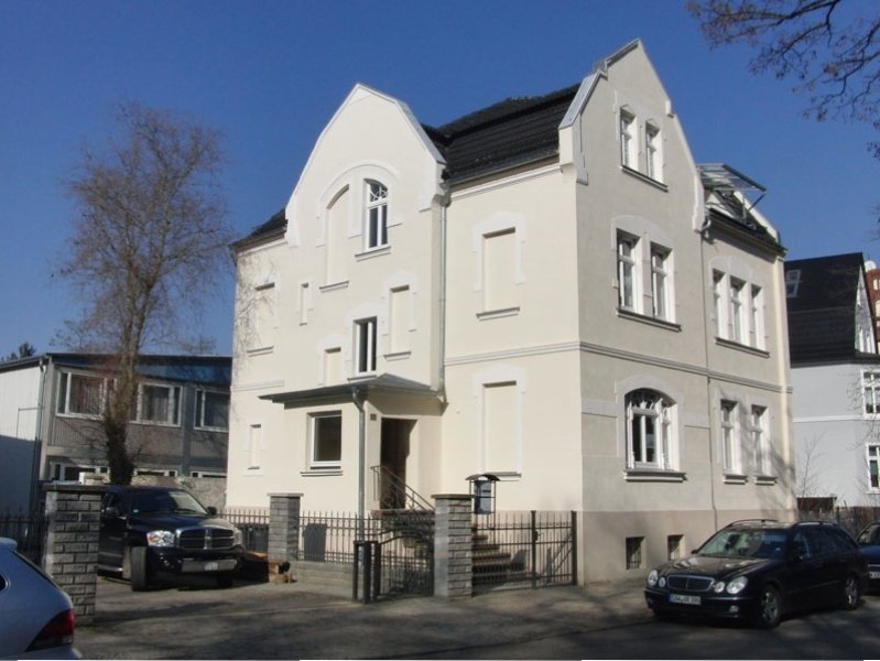 IBB Salzwedel in 29410 Salzwedel