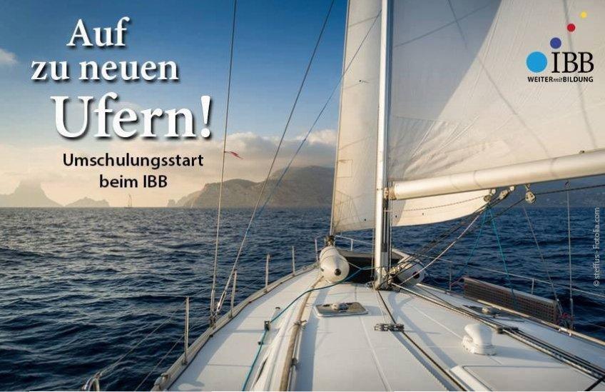 IBB Rheine in 48431 Rheine