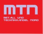 Metall und Technikhandel Nord