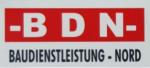 Baudienstleistung-Nord