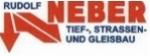 Rudolf Neber GmbH & CO.