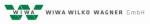 WIWA Wilko Wagner GmbH