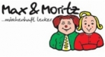 Max & Moritz - märchenhaft lecker...
