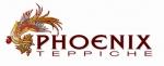 Phoenix Teppiche