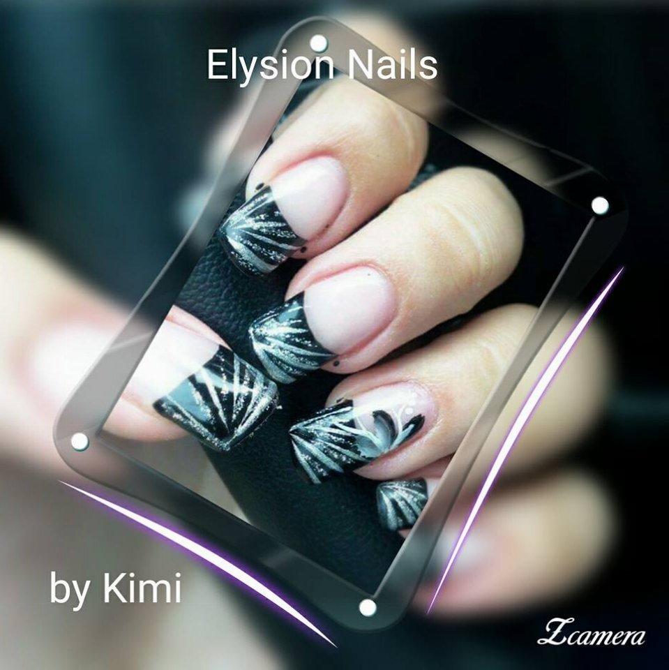 Nagelstudio Elysion Nails in 24568 Kaltenkirchen