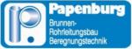 Papenburg Brunnen- und  Rohrleitungsbau GmbH