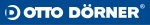 OTTO DÖRNER Entsorgung GmbH Kiel