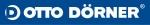 OTTO DÖRNER Kies und Deponien GmbH & Co. KG