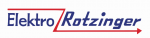 Elektro Rotzinger