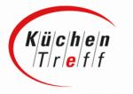 Küchen-Team Gerold Bolzmann KG