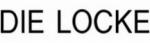 Die Locke