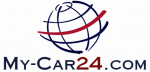 my-car24.com