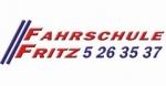 Fahrschule Michael Fritz