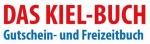 Das Kiel-Buch