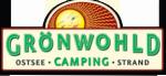 Campingplatz Grönwohld