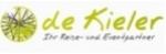de Kieler - Ihr Reise und Eventpartner