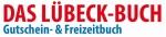 Das Lübeck-Buch