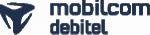 Mobilcom-Debitel Shop Lüdenscheid