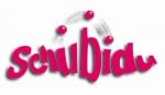 Schubidu - Die Spaßmacher