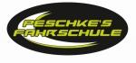 Peschke's Fahrschule