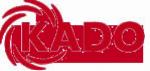Kado Reifendienst