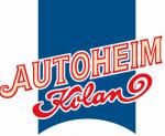 Autoheim Kolan: KFZ-Dienst
