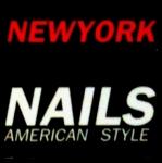 NewYork Nails