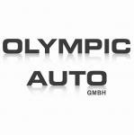 Olympic Auto GmbH